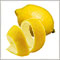 lemon_rind