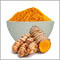 turmeric_powder