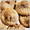 dried_figs