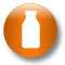 dairy_products1